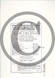 IlusHelena_kava.pdf