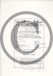 Lohengrin_kava.pdf