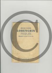 Lohengrin_tekst.pdf