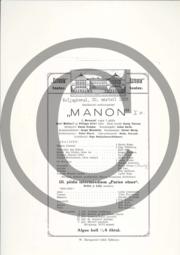 Manon_kava.pdf