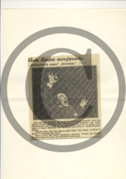 Kolmekrossiooper.pdf