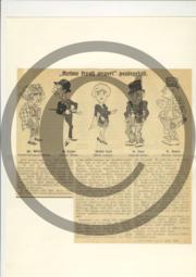 Kolmekrossiooper_uudisleht.pdf