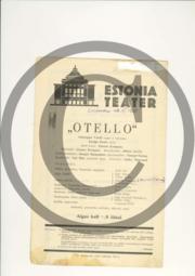 Otello_kava1.pdf