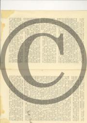 Otello_kava3.pdf
