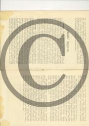 Otello_kava4.pdf