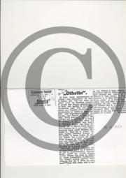 Otello_Lemba2.pdf
