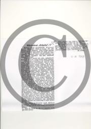 Otello_Lemba.pdf