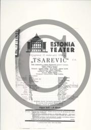 Tsarevic_kava.pdf