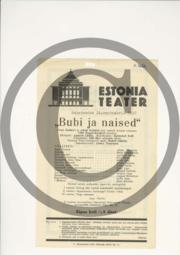 Bubi ja naised_kava.pdf