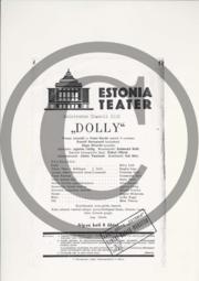 Dolly_kava.pdf