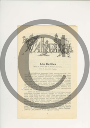 Lakmé_kava2.pdf