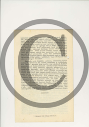 Lakmé_kava7.pdf