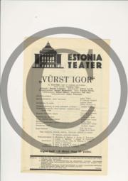 VürstIgor_kava1.pdf