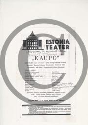 Kaupo_kava.pdf