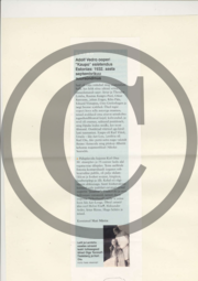 Kaupo_retro.pdf