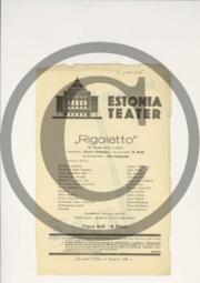 Rigoletto_kava.pdf