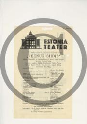 Veenus siidis_kava1.pdf