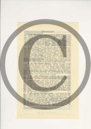 Vikerlased_kava2.pdf