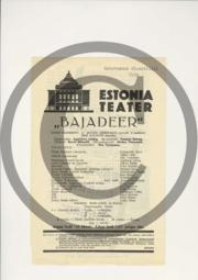Bajadeer_kava1.pdf