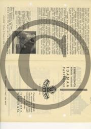 Peavõit_kava2.pdf