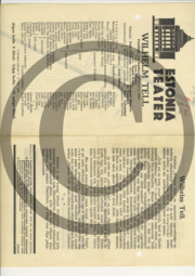 WilhelmTell_kava1.pdf