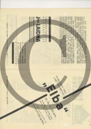 WilhelmTell_kava2.pdf