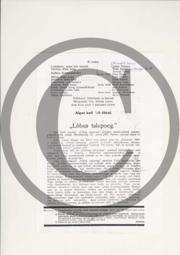 Lõbus talupoeg_kava2.pdf