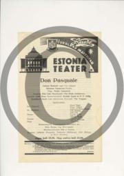 DonPasquale_kava1.pdf