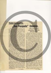 DonPasquale_UusEesti.pdf
