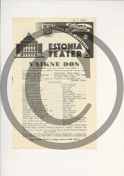 VaikneDon_kava1.pdf