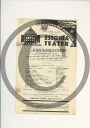 Kuradiratsur_kava1.pdf