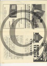 Turandot_kava1.pdf