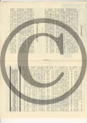 Turandot_kava2.pdf
