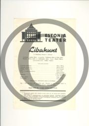 Libahunt_kava1.pdf