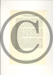 Libahunt_kava2.pdf