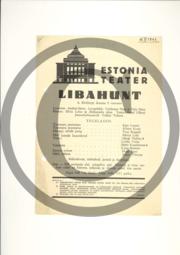 Libahunt_kava3.pdf