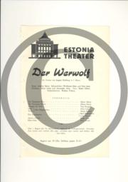 Libahunt_kavasks1.pdf