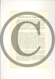 Libahunt_kavasks2.pdf
