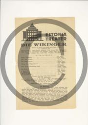 Vikerlased_kavasks1.pdf