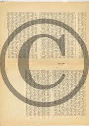 Nõmmekingsepad_kavasks1.pdf
