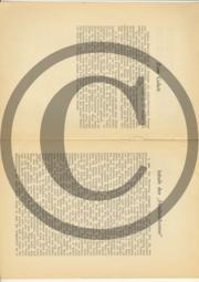 Nõmmekingsepad_kavasks3.pdf