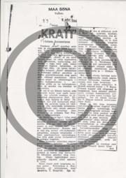 Kratt teises koosseisus_MaaSõna.pdf