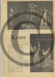 Kratt_Aavasaar1.pdf