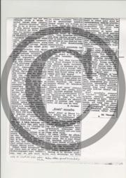 Kratt_EestiSõna2.pdf