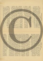 Kratt_kava2.pdf