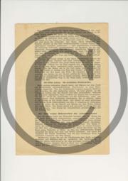 Kratt_kavasks3.pdf