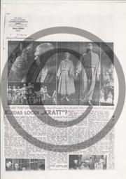 Kratt_MaaSõna1.pdf