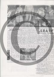 Kratt_MaaSõna2.pdf