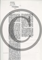 Kratt_PM1.pdf