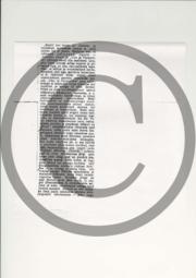 Kratt_PM2.pdf